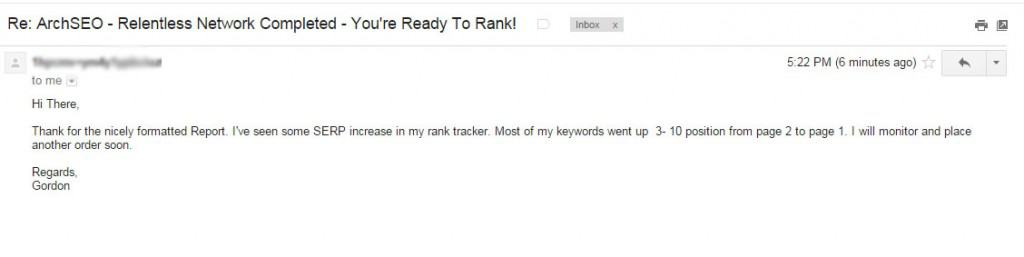 Email Testimonal 1 Edited